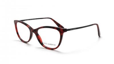 Dolce & Gabbana DG3258 2889 52-17 Red 110,75 €