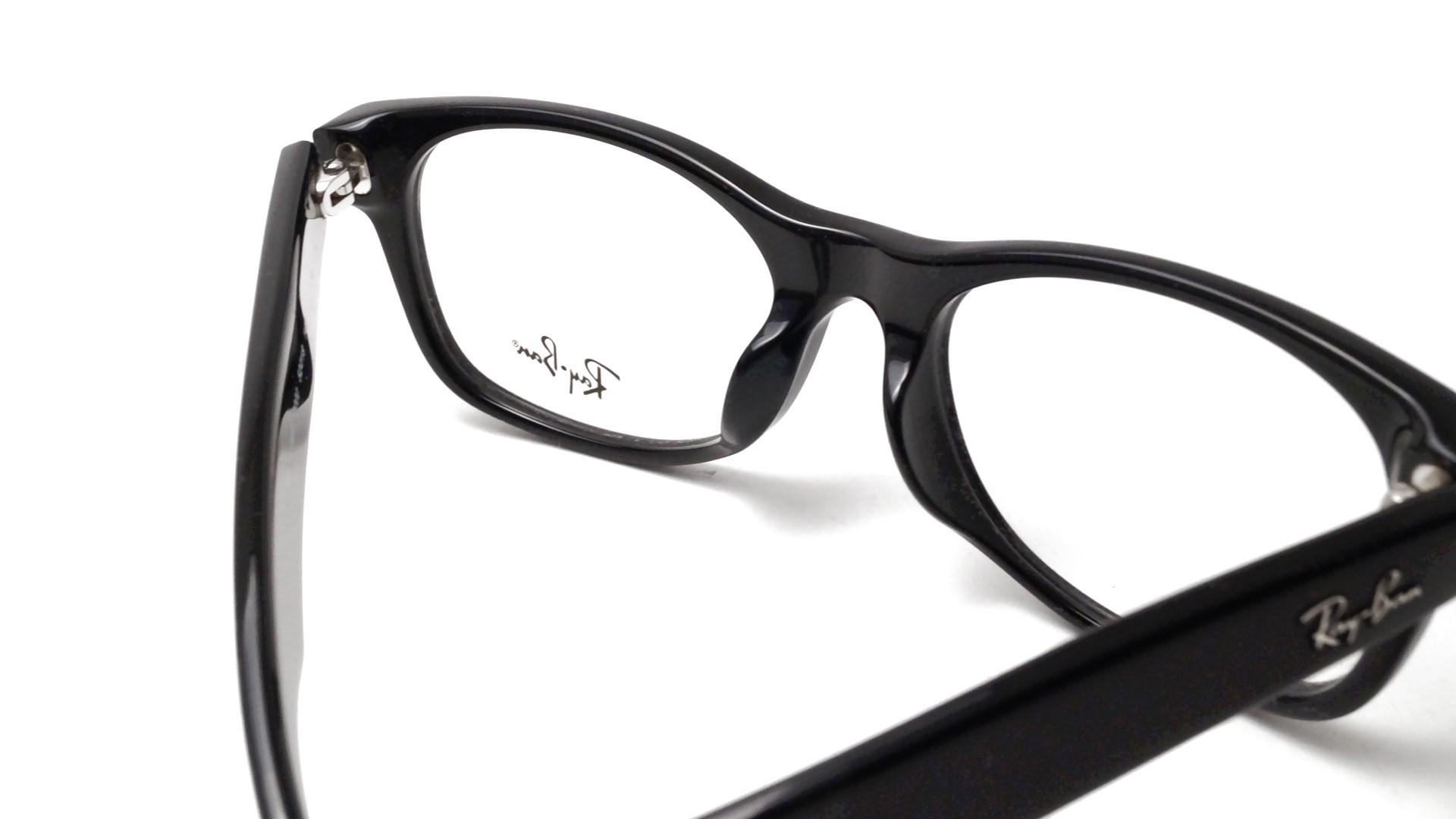 Ray Ban Asian Fit Eyeglasses Frame « Heritage Malta