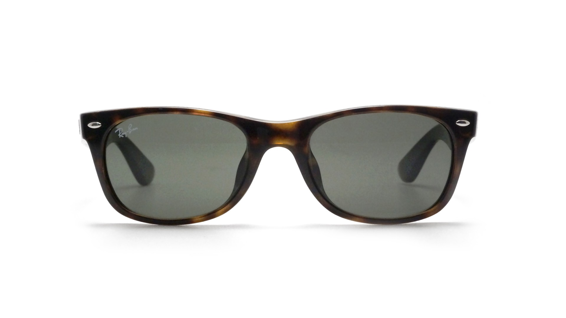 5fd3e9d3b8 Asian Fit Ray Ban