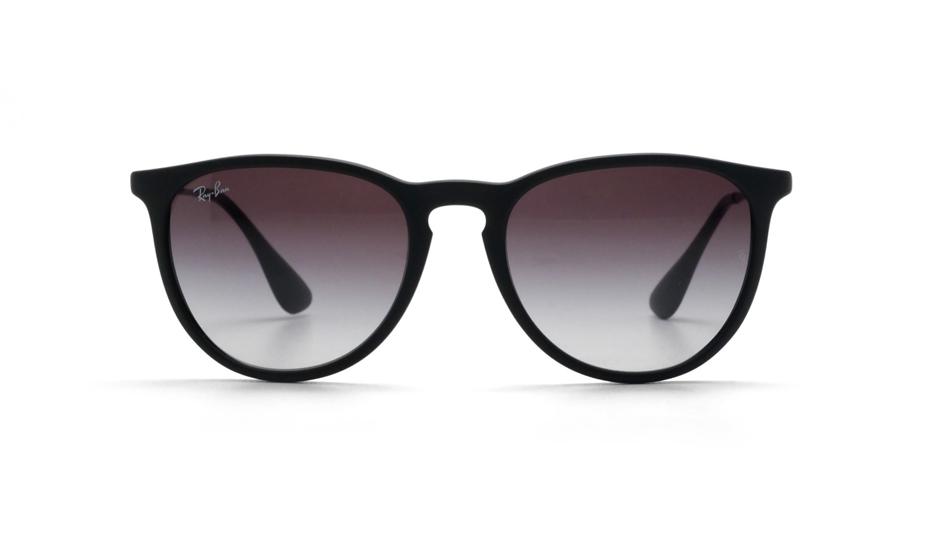 RAY BAN RB 4171 6228G Erika Classic 5418