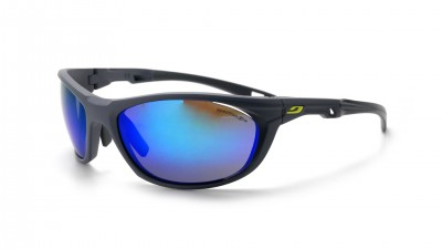 Julbo Race 2.0 Grey Matte J48211 21 67-21 56,67 €