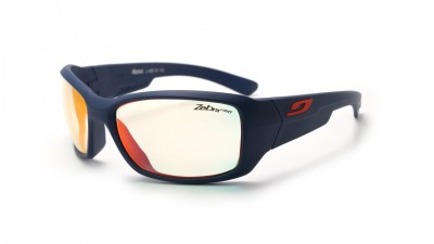 Lunettes Julbo Whoops Blue Mat J40031 12 61-17 66,67 €