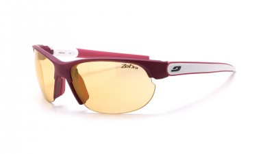Julbo Breeze Violet Mat J47631 26 67-15 92,42 €