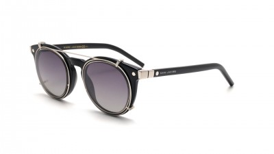 Marc Jacobs MARC18S Z07/UR 47-21 Noir 160,75 €