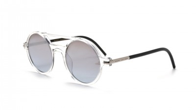 Marc Jacobs MARC45S W5Y/GY 48-21 Transparent 96,58 €
