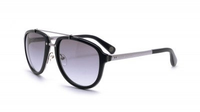 Marc Jacobs MJ515S 0OW/JJ 56-21 Bleu 205,75 €