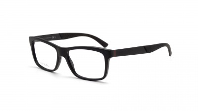 Gucci GG1045 ACZ 55-16 Black Large 103,74 €