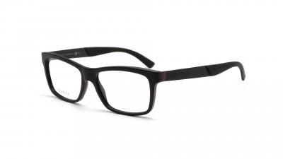 Gucci GG1045 ACZ 55-16 Noir Large 103,74 €