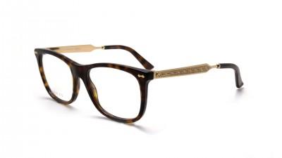 Gucci GG3852 ANT 52-17 Écaille 177,42 €