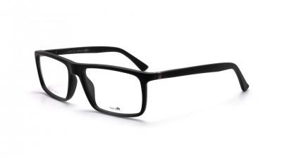 Gucci GG1093 D28 55-16 Black Mat 146,58 €