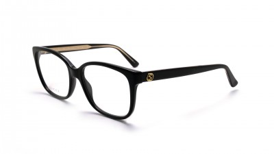 Gucci GG3846 Y6C 52-16 Black 138,25 €