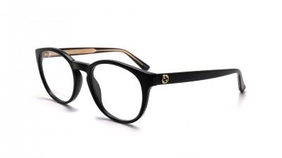 Gucci GG3847 Y6C 50-19 Black 138,25 €