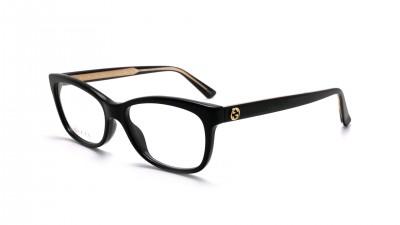 Gucci GG3822 Y6C 52-16 Noir 141,58 €