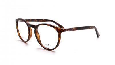 Gucci GG1152 LSD 50-21 Tortoise 144,08 €