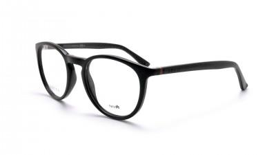 Gucci GG1152 D28 50-21 Black 144,08 €
