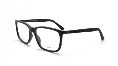 Gucci GG1138 DL5 55-17 Noir Mat 146,58 €