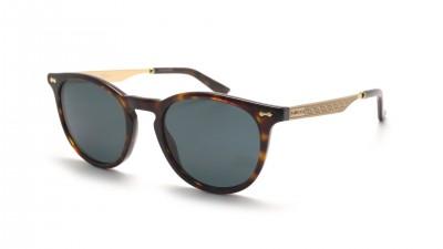 Gucci GG127S ANTT9 50-21 Tortoise 208,25 €
