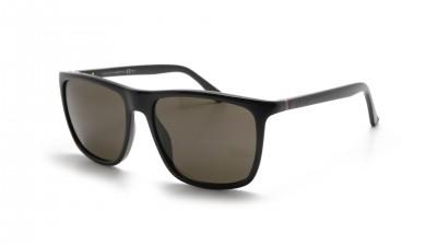Gucci GG1132S D28NR 56-17 Noir 162,42 €