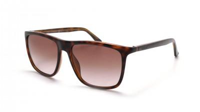 Gucci GG1132S DWJHA 56-17 Tortoise 162,42 €