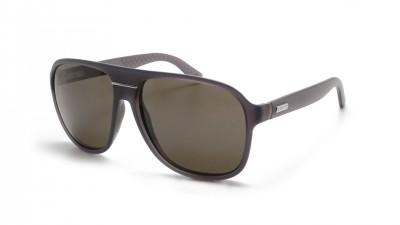 Gucci GG1076NS QXMNR 59-14 Gris Mat 149,17 €