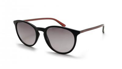Gucci GG1102S MJ9EU 52-21 Noir 137,42 €