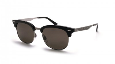 Gucci GG2273S 284NR 52-18 Black 204,08 €