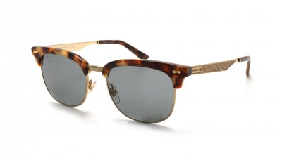 Gucci GG2273S RJQ5L 52-18 Écaille 204,08 €