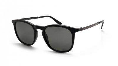 Gucci GG1130S GTN8A 51-21 Black Matte 162,42 €