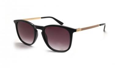Gucci GG1130S 6UB90 51-21 Noir 162,42 €