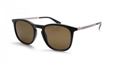 Gucci GG1130S CVSEJ 51-21 Noir 162,42 €