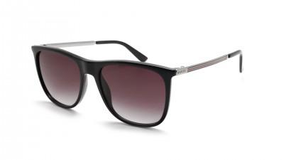 Gucci GG1129S CVS90 56-18 Noir 162,42 €