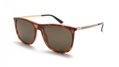 Gucci GG1129S QWP1E 56-18 Écaille 162,42 €