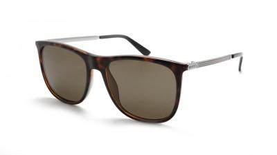 Gucci GG1129S 3MAEJ 56-18 Tortoise 162,42 €