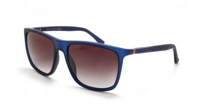 Gucci GG1132S R3M9O 56-17 Bleu Mat 162,42 €