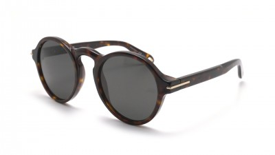 Givenchy GV7001S 086E5 51-22 Écaille 158,25 €