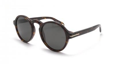 Givenchy GV7001S 086E5 51-22 Tortoise 158,25 €