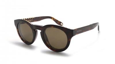 Givenchy GV7007S 086EJ 48-25 Tortoise 238,25 €