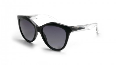 Givenchy GV7009S AM3HD 55-17 Black 164,92 €