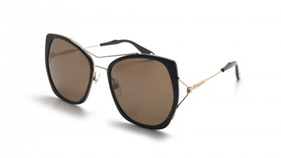 Givenchy GV7031S ANWE4 55-19 Black 191,58 €