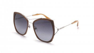 Givenchy GV7031S UOJHD 55-19 Brun 191,58 €