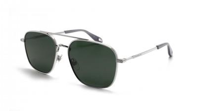Givenchy GV7033S 01085 58-17 Silver 199,08 €