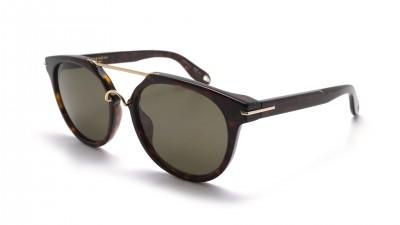 Givenchy GV7034S 08670 54-18 Tortoise 192,42 €