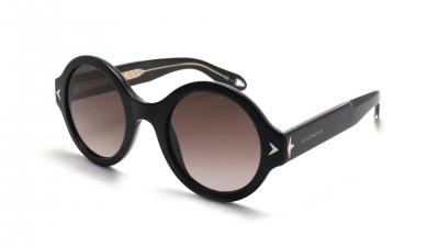 Givenchy GV7036S Y6CHA 50-24 Noir 162,50 €