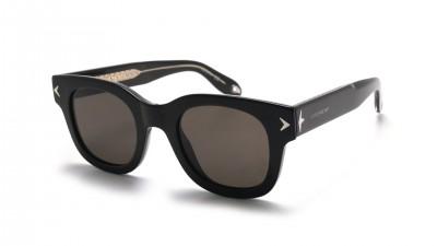 Givenchy GV7037S Y6CNR 47-23 Black 162,50 €