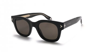 Givenchy GV7037S Y6CNR 47-23 Noir 162,50 €