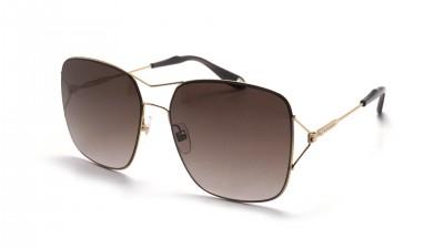 Givenchy GV7004S J5GHA 58-16 Gold 184,92 €