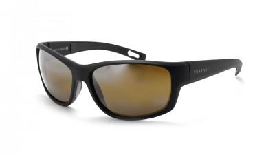 Vuarnet Active Black Matte VL1521 0009 62-18 115,75 €
