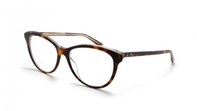 Dior Montaigne Tortoise MONTAIGNE17 G9Q 53-16 159,92 €