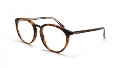 Dior Montaigne Tortoise MONTAIGNE39 C9C 52-18 199,08 €