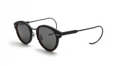 Dior Magnitude Noir Mat 01 SZYP9 61-16 291,67 €